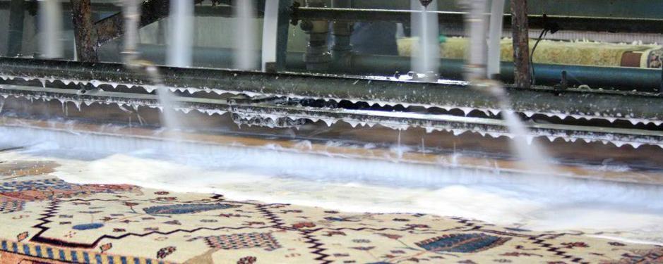 Promo lavaggio – Sherazade Home