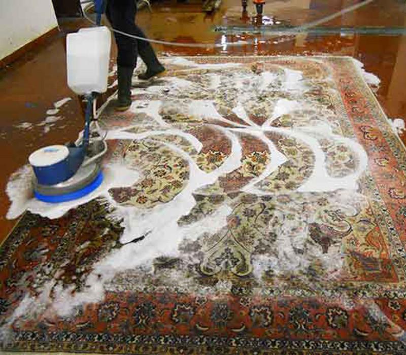 lavaggio-tappeti-ad-acqua-milano